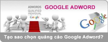 Dịch vụ seo google giá rẻ