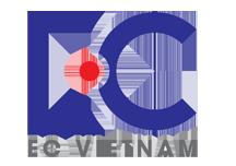 Thiết kế website chuyên nghiệp, chuẩn SEO - Công ty EC Việt Nam