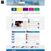 Thiết kế web bài giảng