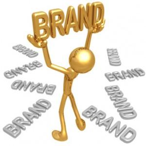 thiết kế website giúp thương hiệu của bạn tốt hơn