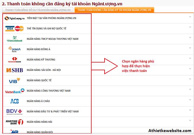 thiet-ke-website-thanh-toan-online-o-viet-nam